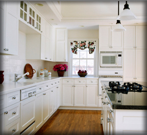 cheap kitchen cabinets las vegas - kitchen cabinet remodel
